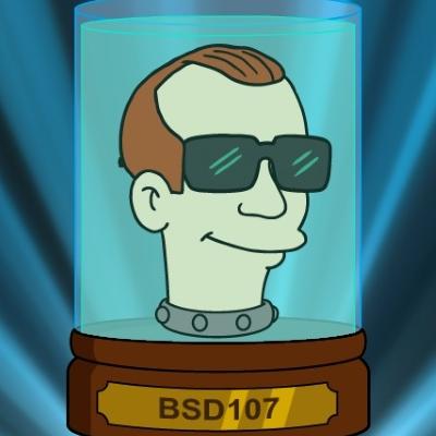 bsd107