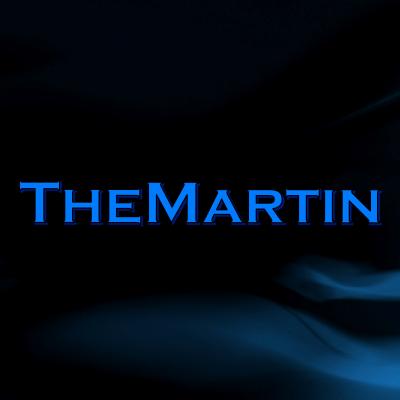 martin112