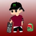 Mr_N0b0dy