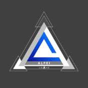 Alferin