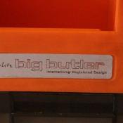 bigbutler