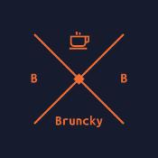 Bruncky93