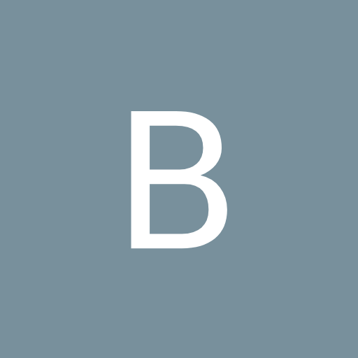 Bcrim