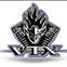 VTX86