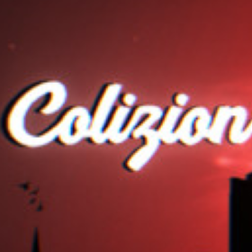 CoLizioN