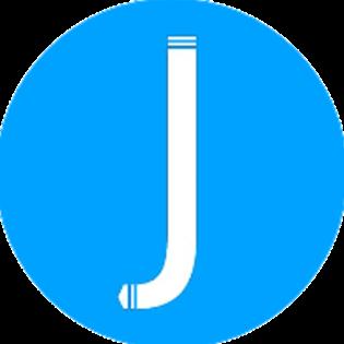 Joan17