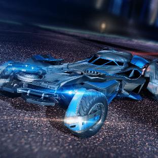 Speedstor