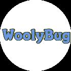 WoolyBug_Reviews