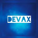 ItsDevax