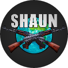 TheShaun