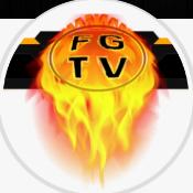 FlaminGamingTV