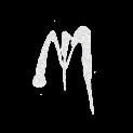 OfficialMCQP