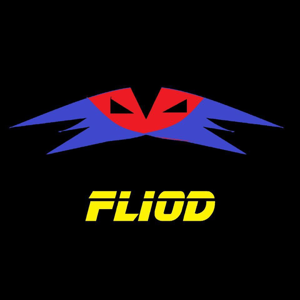 fliod
