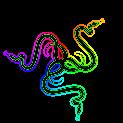 HYperion_Dragon
