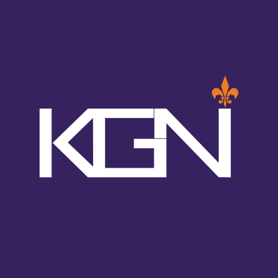 KGN_ru