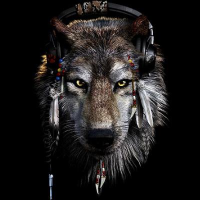 WraithGore