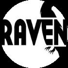Rav3nke