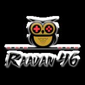 RaaVan46