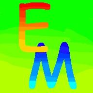 ElectroMite