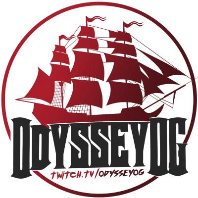OdysseyOG