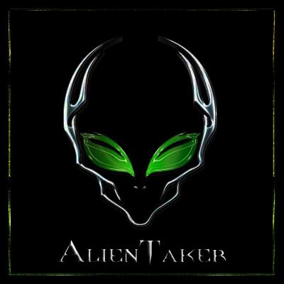 AlienTaker