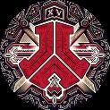 IXDuncanXI