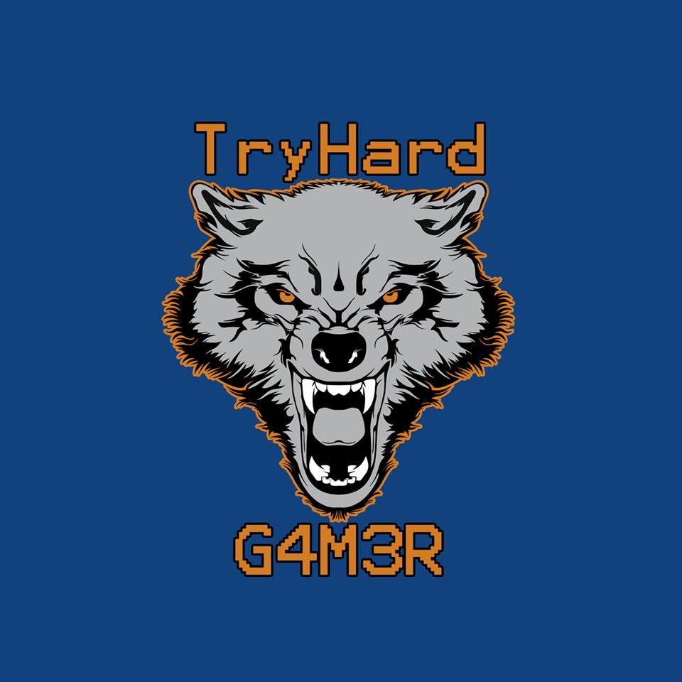 TryHardG4M3R