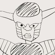 some_Goku