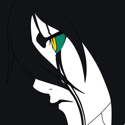 Shiruo36