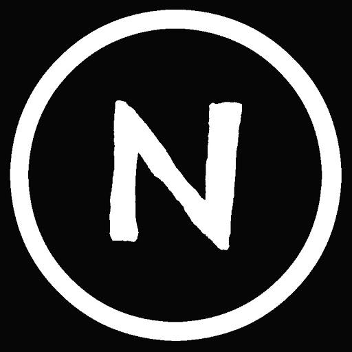 NextTimeTech