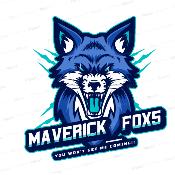 Maverickfox5