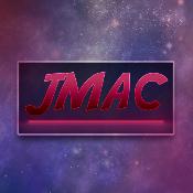 YacobMac4