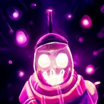 Darkstar887