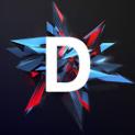 Danelink