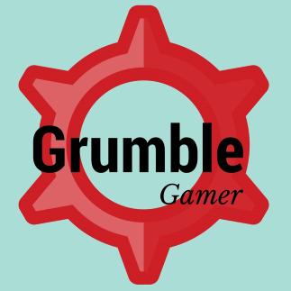 GrumbleGamer.18