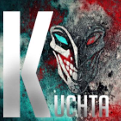Kuchteq