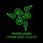 RazerFanzLogan