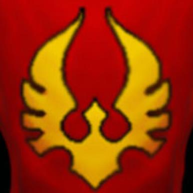 NapalmSerenade