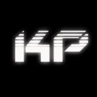 Krypanzer
