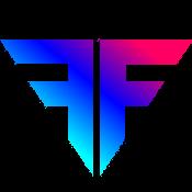 feuerfrei-