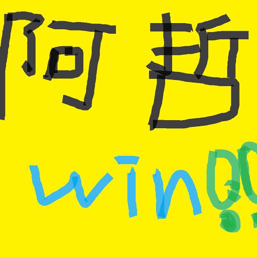 Yuzhe0111