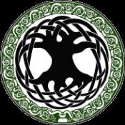 GreenGinkgo