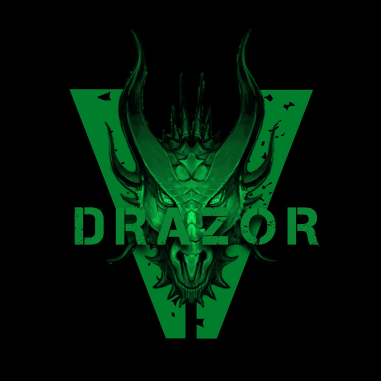 DrazorV
