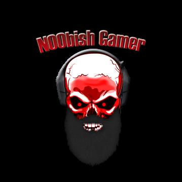 N00bish_Gamer