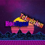Hooligan_TV