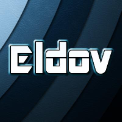 eldovcrew