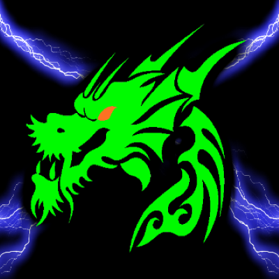 Razer Insider | Forum - streamlabs obs