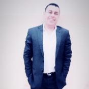 Mohamed-azab