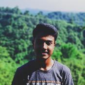 Samir_Siam