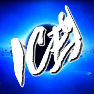 eachohio908